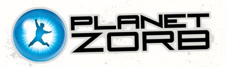 planetzorb
